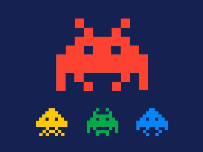 Teaching AI to Play Atari Will Help Robots Make Sense of Our World