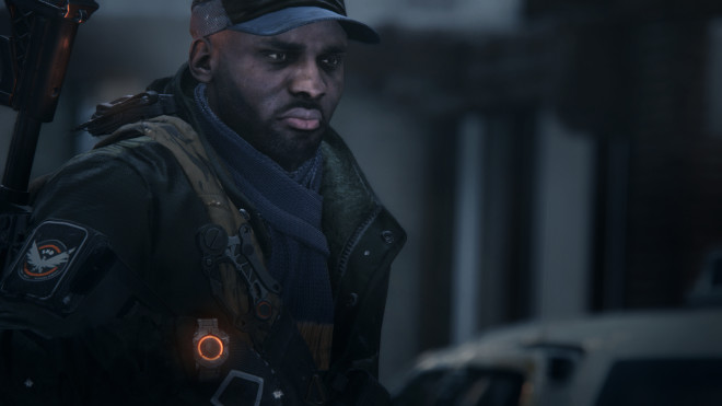Game|Life Podcast: The Division, Hitman and More