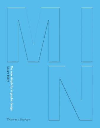 MIN-The-New-Simplicity-in-Graphic-Design-Cover-Image.jpg