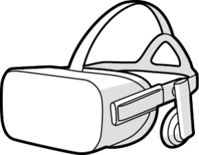 ff_magic-leap-goggles-facebook.png