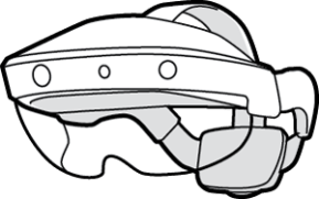 ff_magic-leap-goggles-meta.png
