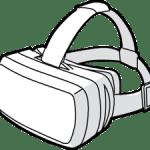 ff_magic-leap-goggles-osvr.png