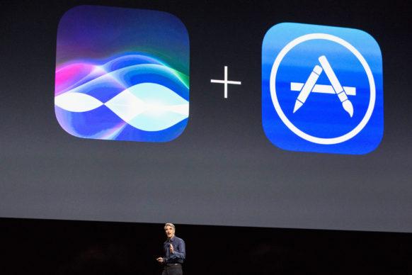 AppleApps-539904710.jpg