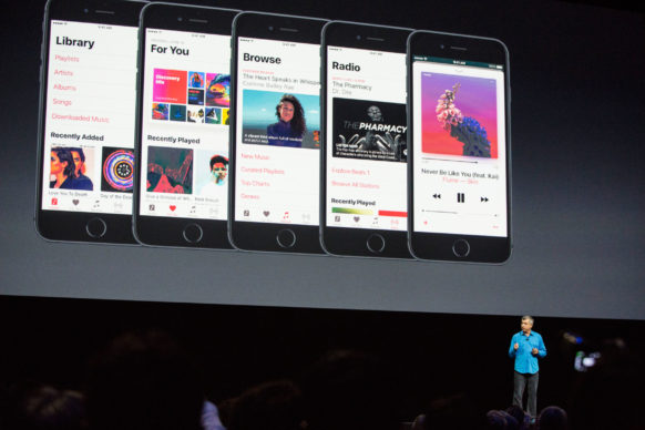 AppleMusic-539907392.jpg