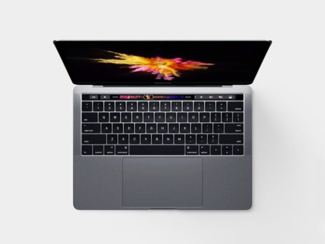 Image result for new macbook pro
