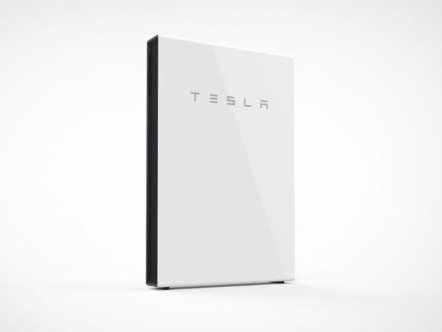 TeslaSolar1.jpg