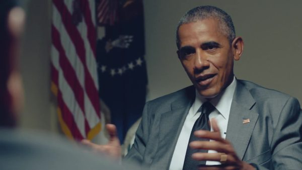 wired_the-frontiers-issue-with-guest-editor-president-barack-obama-president-barack-obama-on-the-challenges-of-cyber-security-1.jpg