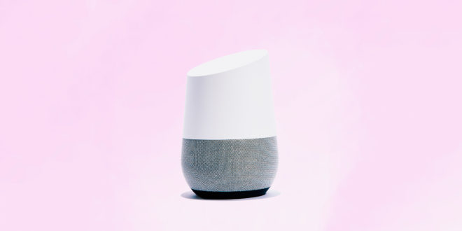 A Seemingly Simple Tweak Unlocks Google Home's Full Potential