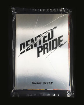 Dented Pride, 2016