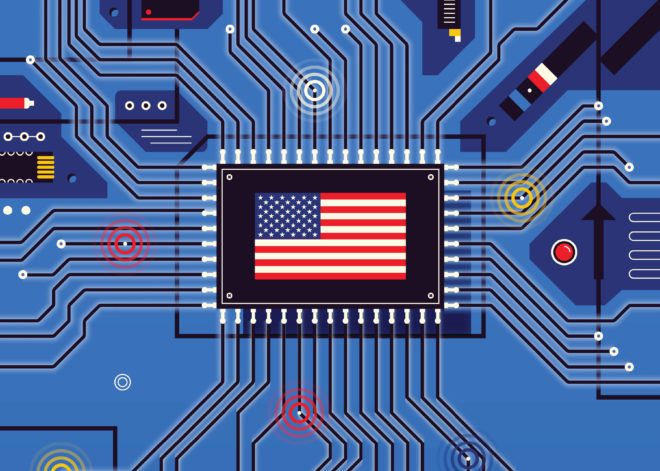 Hear Me Out: Let's Elect an AI as President