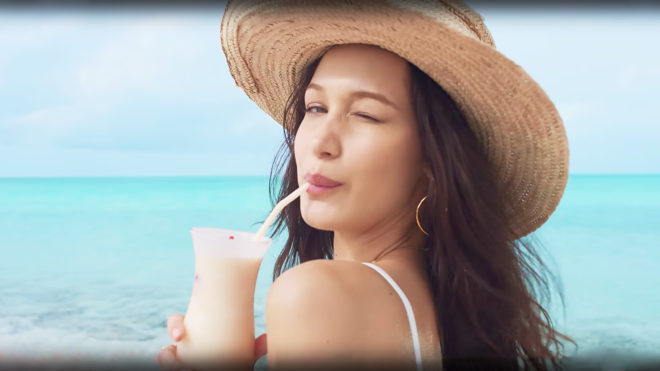 Blame the Fyre Festival Fiasco on the Plague of Celebrity Influencers