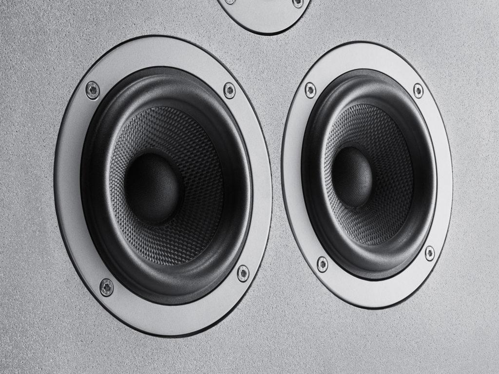 MA770_Speaker-Detail.jpg