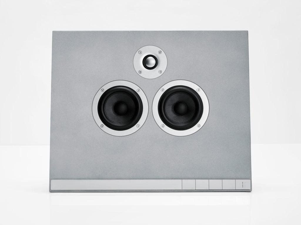 MA770_Speaker-Inline.jpg