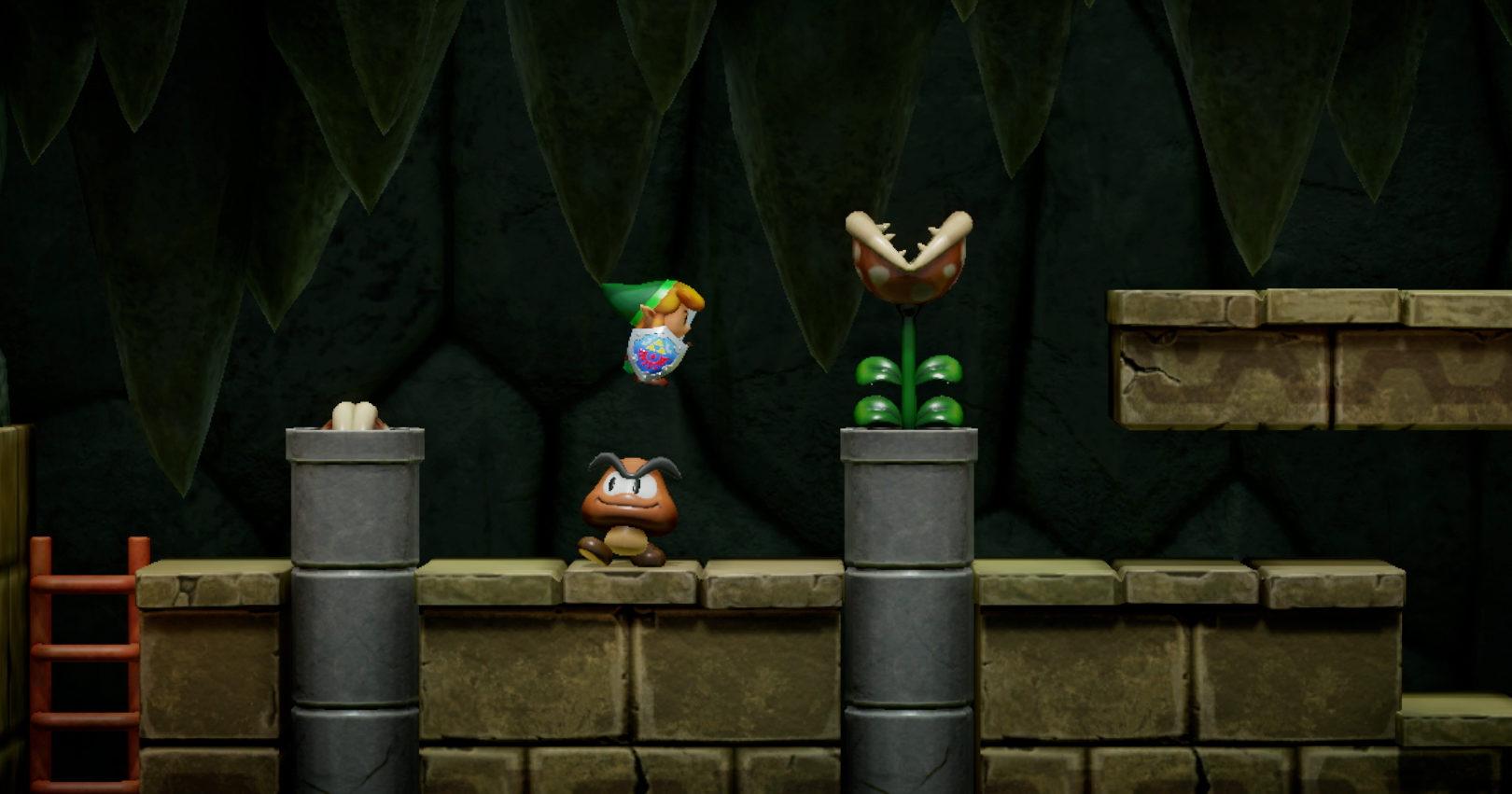 Photo of We Need a New 'Legend of Zelda' Cartoon