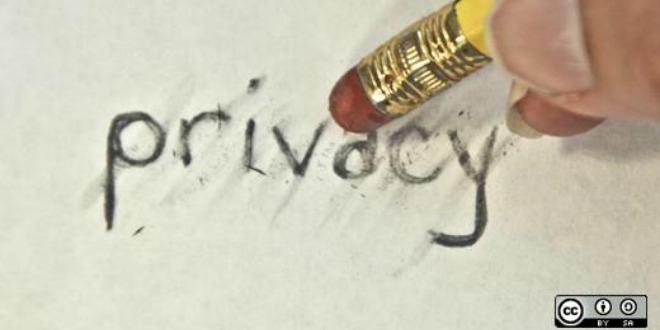 privacy_erased_660