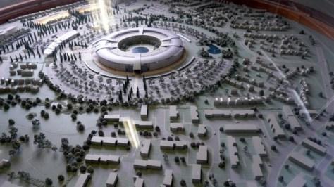 UK Tribunal Declares NSA's Data-Sharing with British Intel Illegal