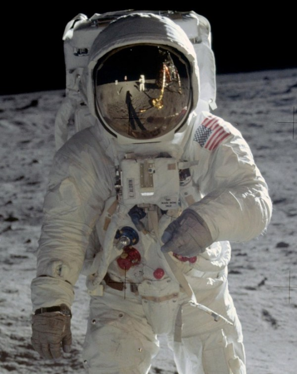 The Evolution of the Spacesuit WIRED