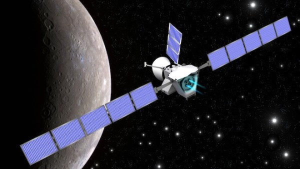 Wish List Best Proposed Robotic Missions to Other Planets