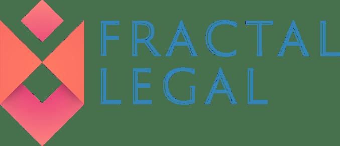 Fractal Legal