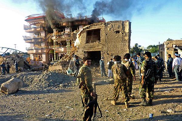 afghanistan-war-longest