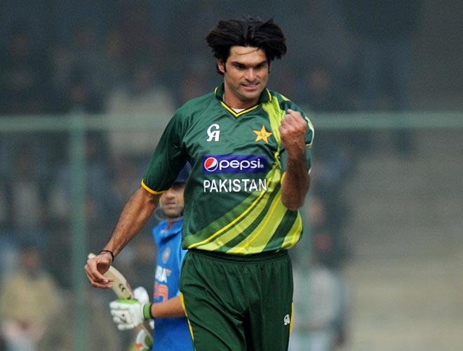 mohammad-irfan-fast-bowlers