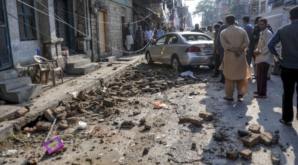 pakistan-and-afghanistan-earthquake