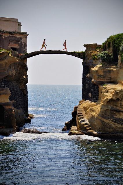 Gaiola-Bridge-Naples-Italy