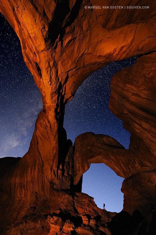 National Park, Utah