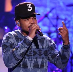 9-chance-rapper.w529.h529