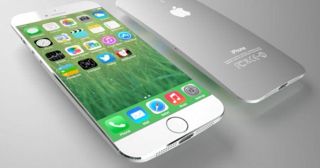 iphone 7 release-date