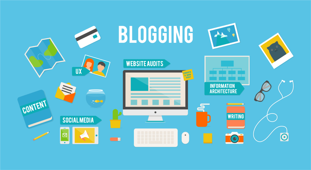 blogging-SMB.png