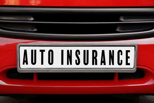 Cheapest auto insurance in oregon