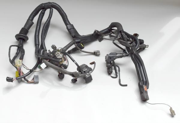 Pricing Toyota Wiring Harnesses - Wiregap CorporationWireGap | Custom wiring