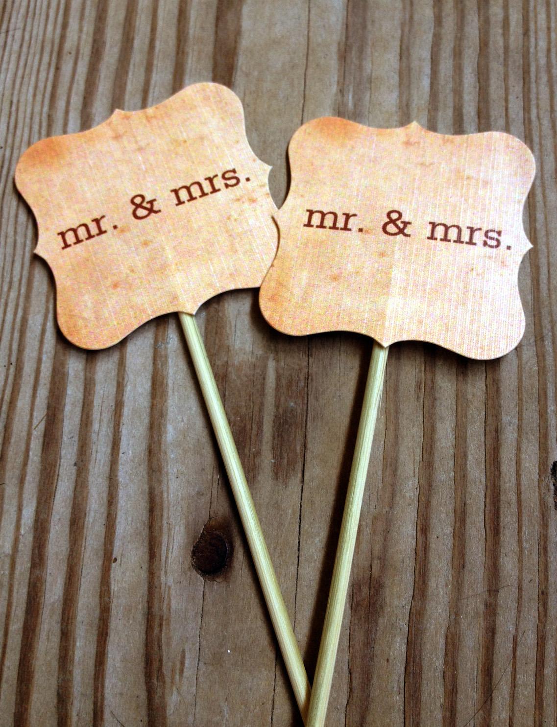 Laser Cut Paper Wedding Invitations