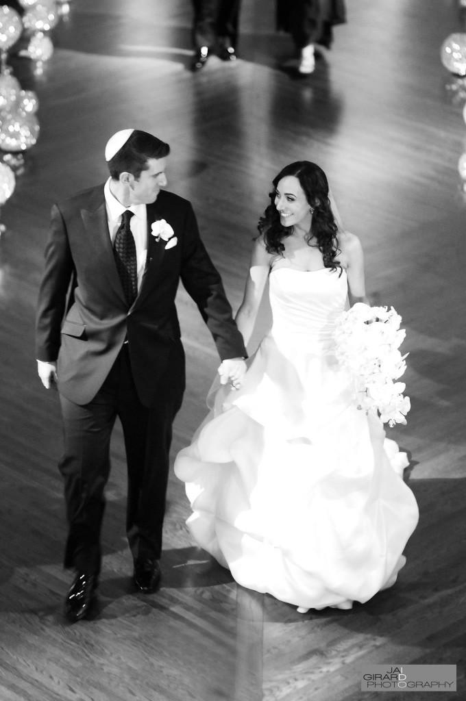 Real Wedding Lauren Richard Wiregrass Weddings