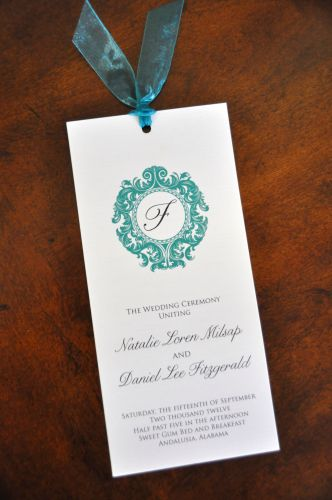 Discount Party Invitations