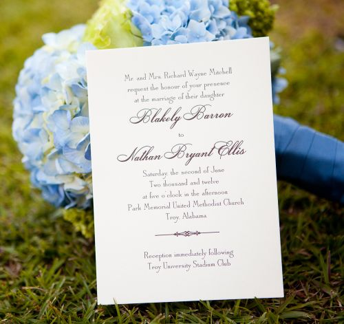 Wording For Wedding Invitations Gifts Of Money Wedding