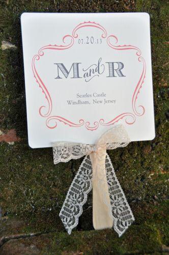 Cheap Wedding Invitations Ribbon