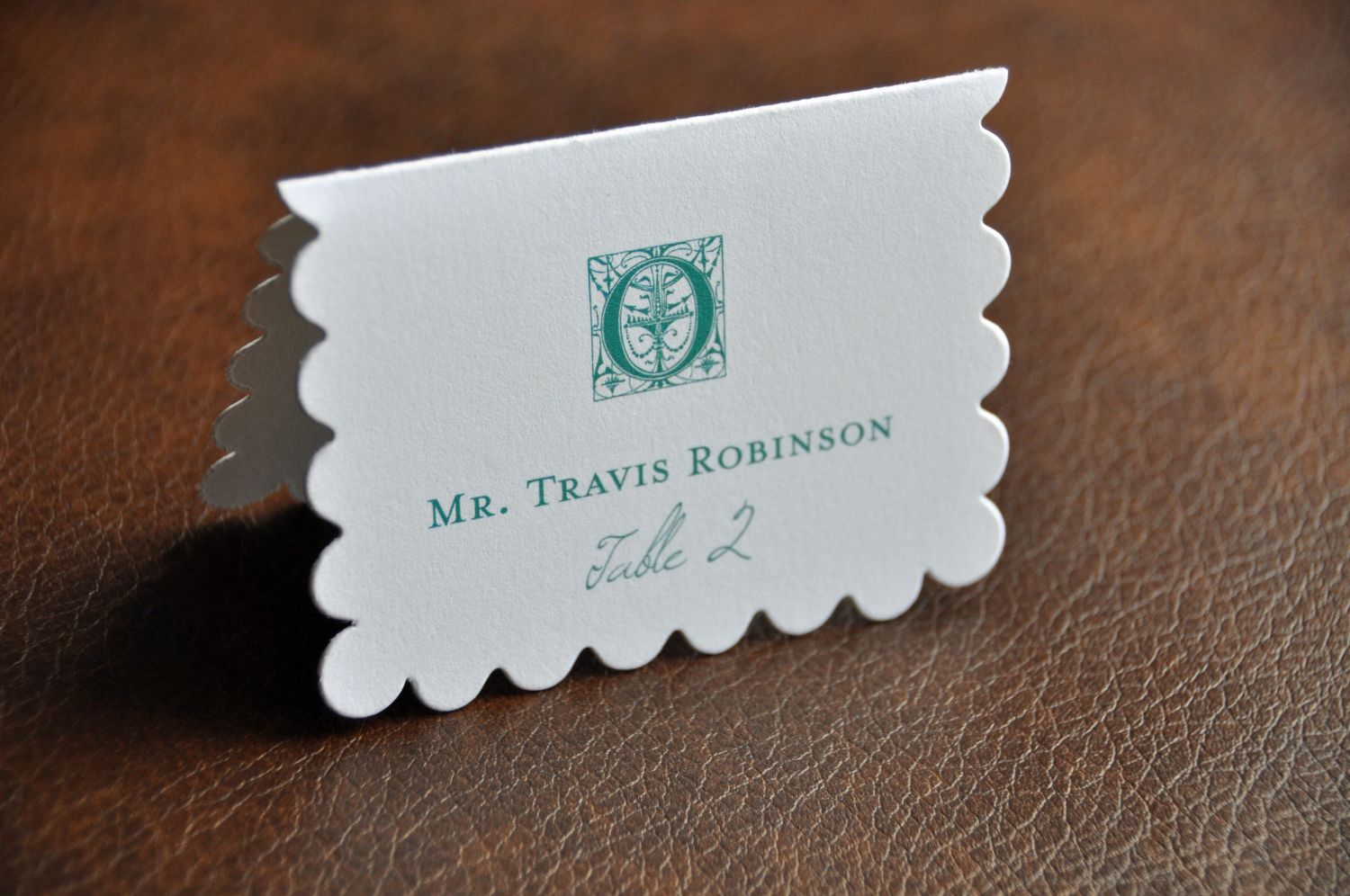 Simple And Cheap Wedding Invitations