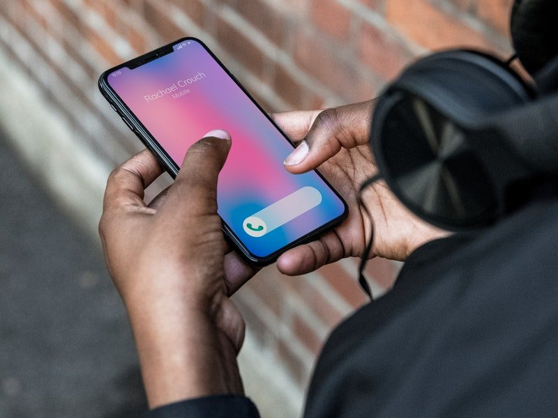Verizon wireless discount phones