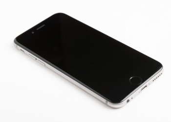 Aarp Cell Phone Plans for Seniors