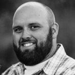 Aaron Bower, Director of Sales / Repair | VoiceComm