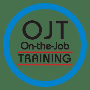 OJT Training