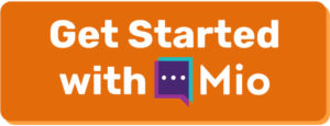 Get started with Mio