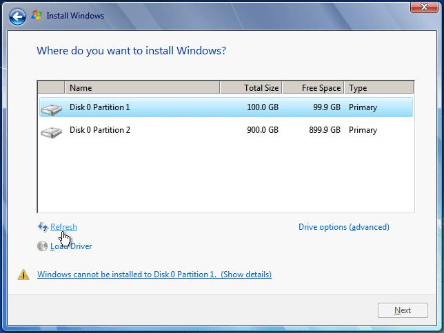 laptop format atma ücreti