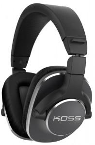 Koss Pro4S studio headphones