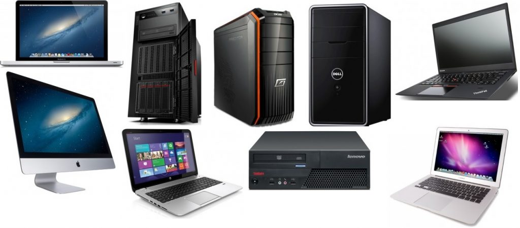 Top 10 Best Computers for Music Production and Recording