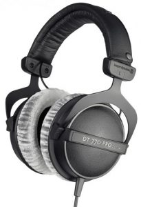 Some of the best Beyer headphones for under 200 dollars