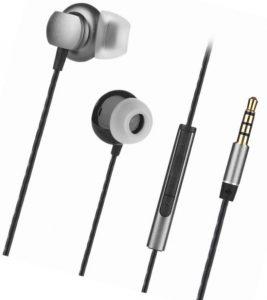 The best earbuds under $20