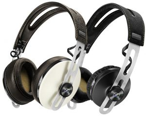 The best noise isolating headphones
